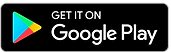 20-202991_get-it-on-google-play-logo-png