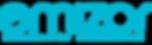 Logo-Emizor-Sep-2019.png