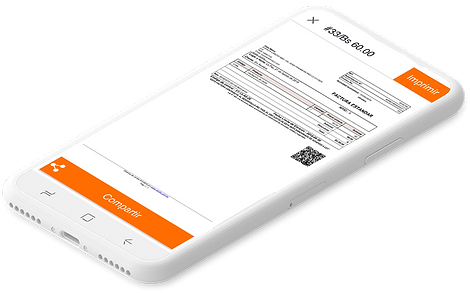 Celular-web-de-vendis-app1.png