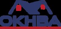 logo_aa2.png