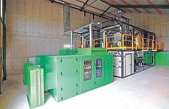 biomass_URBAS250.jpg