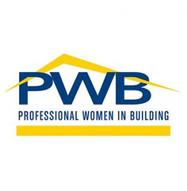 PWB_logo-295x300.jpg