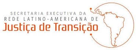 Logo - Secretaria Executiva.jpg