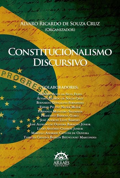 constitucionalismo_discursivo-a.jpg