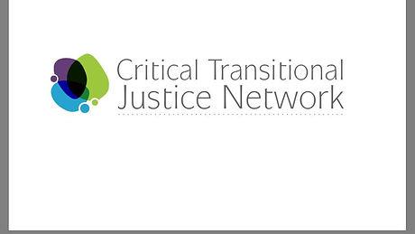CRITICTJ Logo.jpg