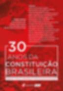 30-anos-da-constituição-brasileira-gla