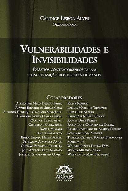 vulnerabilidade_e_invisibilidade.jpg