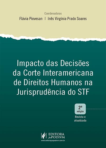 impacto-das-decisoes-da-corte-interameri