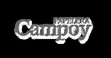 papeleracampoy.png