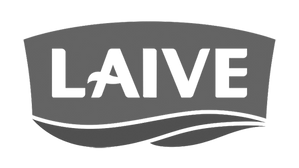 laive.png