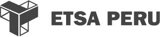 etsa-logo.png
