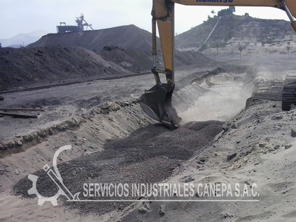 Sider Perú