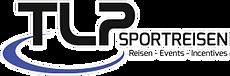 TLP Sportreisen.png