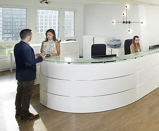 Ihr Virtuelles Büro in Berlin mit einer exzellenten Geschäftsadresse.