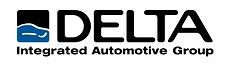 Delta Car_Logo.PNG