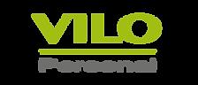 logo-vilo.png