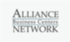 We are partners of Alliance Business Centers.