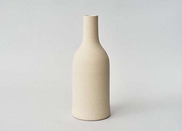 Wazon butelka #3