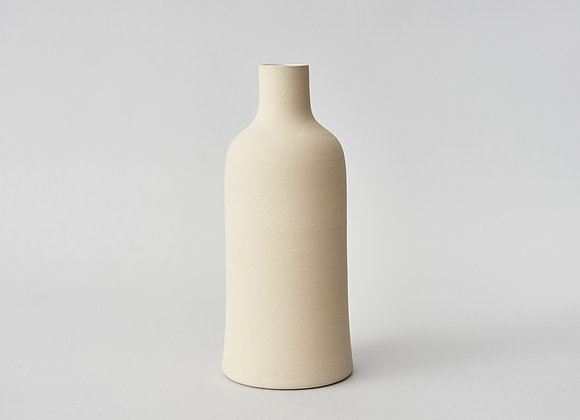 Wazon butelka #2