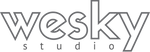 Wesky Studio Logo_Wix.png