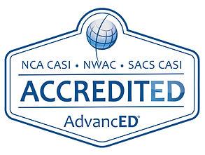 logo advanced para web.jpg