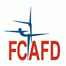 fcafd.png