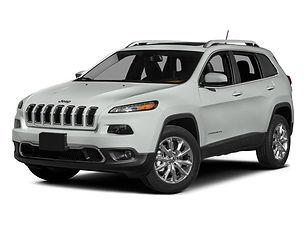 Jeep Cherokee 2014.jpg