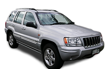 Jeep Grand Cherokee 1999 al 2004.png