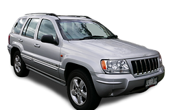 Jeep Grand Cherokee 1999 al 2004.png