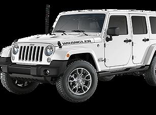 Jeep Wrangler JK.png
