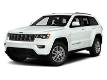 Jeep Grand Cherokee.jpg