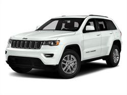 Jeep Grand Cherokee 2011 al 2019