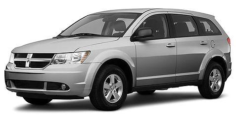 Dodge Journey 2010.jpg