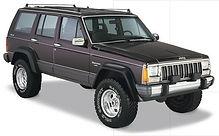 Jeep Cherokee 1993 -2001.jpg
