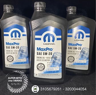 Aceite Mopar 5w-20-10.png