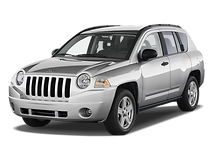 Jeep Compass 2009 2.png