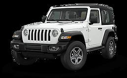 Jeep Wrangler JL.png