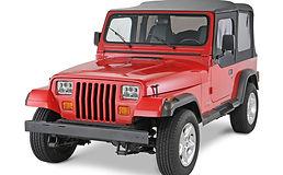 Jeep Wrangler YJ.jpg