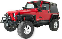 Jeep Grangler TJ.jpg