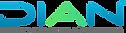 logo-dian.png