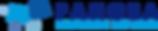 Pagea Logo.png