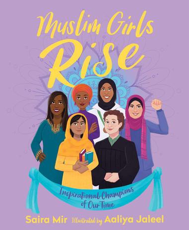 muslim girls rise.jpg