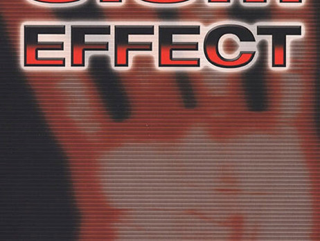 The C.S.I. Effect - by Katherine Ramsland
