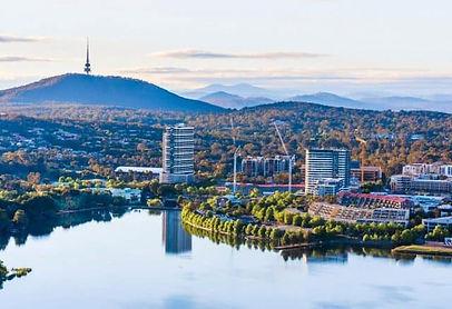 Professional development remedial massage Canberra