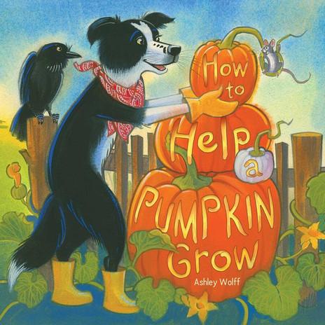 how-to-help-a-pumpkin-grow-9781481419345_xlg.jpg