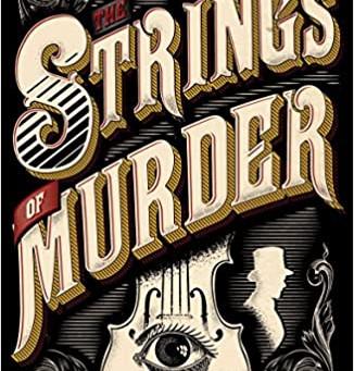 Frey & Mcgray Mysteries - Series by Oscar De Murie