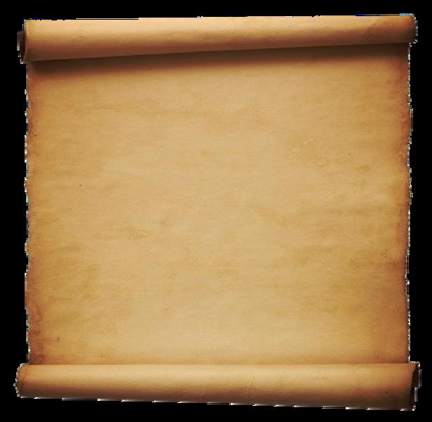 blank scroll 2.png