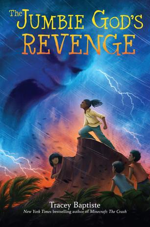jumbie gods revenge.jpg