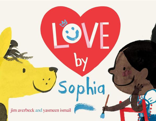 love by sophia.jpg