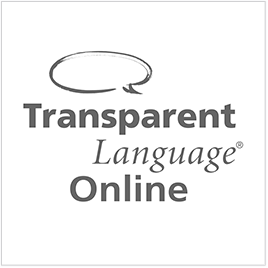 110+ Languages Are At Your Fingertips: Transparent Language Online Now Available FREE at the BHPL